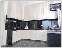 Update Oak Kitchen Cabinets Melamine Kitchen Cabinets As Melamine Kitchen Cabinets Pros And