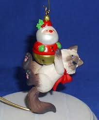 8 best my hallmark ornaments images on