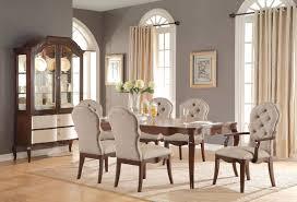 Dining Room Outlet Dining Room Furniture Ideas Price List Biz
