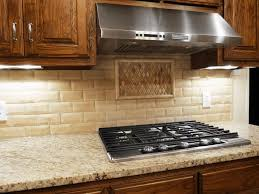 natural stone backsplash natural stone backsplash kitchen stone