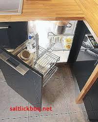 cuisine loft leroy merlin meuble sous evier cuisine leroy merlin cuisine cuisine cuisine
