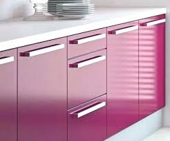 facade porte cuisine sur mesure meubles cuisine sur mesure facade meuble cuisine sur mesure facade