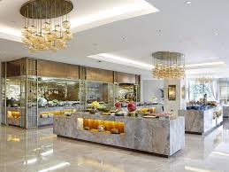 ceylan hotel istanbul turkey booking com