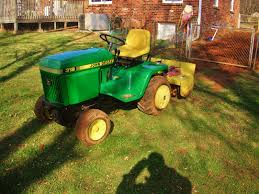 318s only thread mytractorforum com the friendliest tractor