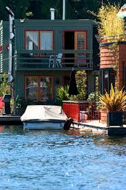 seattle waterfront real estate seattle waterfront homes for sale