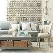 Living Room Furniture Living Room Decor Ballard Designs - Ballard designs living room