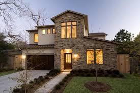 modern style house plans modern style house plan 4 beds 3 50 baths 4385 sq ft plan 449 17