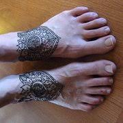 crescent moon designs henna closed 12 photos
