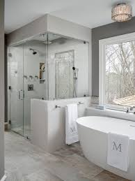 wall hanging bathroom cabinets peaceful bathroom ideas with luxury white oval tub and excellent