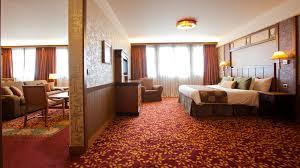 chambre familiale disneyland hotel hello disneyland le n 1 sur disneyland castle