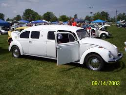 modified volkswagen beetle vw truck volkswagen made a truck already the classic vw beetle