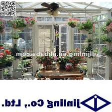 Lowes Sunrooms Wholesale In China Building U0026 Decoration Material U003e Bathroom Kitchen