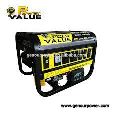100 kubota generators manuals genuine kubota 905 1105 1505