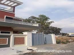 4bhk house 4bhk house for sale in sahastradhara road near it park dehradun