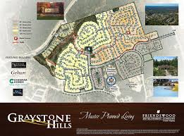 new home builders in conroe tx graystone hills