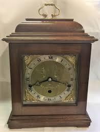 Antique Mantel Clocks Value Antique Mantel Clocks In Shipston On Stour
