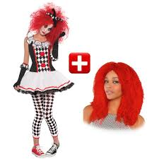 jester halloween costumes ladies jester harlequin halloween costumes womens fancy dress ebay