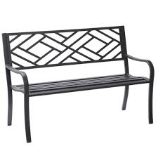 Kmart Patio Chairs On Sale Furniture Kmart Patio Furniture Cushions Kmart Outdoors Kmart