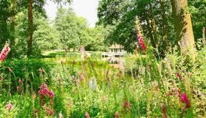 garden landscape design sussex garden landscape designers in sussex bespoke beautiful timeless landscape garden design