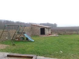 fabriquer porte manteau sur pied construction porte extérieur cabanne de jardin sur communauté