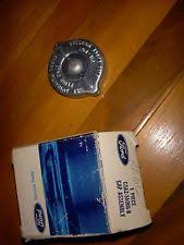 nos ford mustang parts 1965 65 1966 66 ford galaxie mustang nos power steering parts