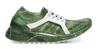 Wyoming travel shoes images Adidas got women artists to design one of a kind sneakers for all jpg