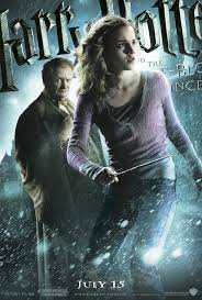 harry potter and the half blood prince film harry potter wiki