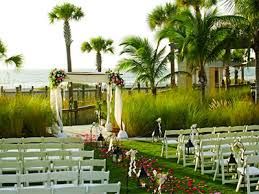 wedding venues sarasota fl the ritz carlton sarasota weddings ta bay wedding venue