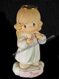 precious moments enesco nancy u0027s antiques u0026 collectibles 16