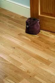 tuscan engineered wood flooring on floor inside the