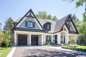 architectural designs inc pin by ajm architectural designs inc on caldwell transitional