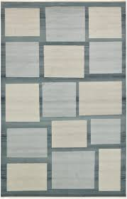 Pottery Barn Kids Addison Rug by 208 Best Rug Rage Images On Pinterest Rage Area Rugs And Rugs Usa