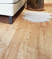 larch country wide plank brushed natural oil wood flooring