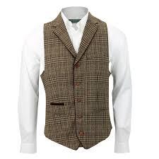 1900s edwardian men s suits and coats