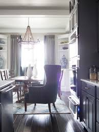 hgtv dining rooms pictures of the hgtv smart home 2016 dining room hgtv com hgtv