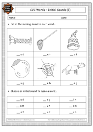 all worksheets medial a sound worksheets printable worksheets