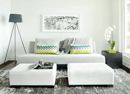 Sofa Bed Design Interior Sofa Bed Buying Guide Freshome