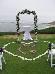 san diego wedding venues cool san diego wedding ceremony sites