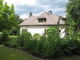 Haus Zum Verkaufen Privat Haus Zum Verkauf 37170 Uslar Mapio Net
