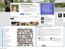 Web Resume Examples by 10 Examples Of Highly Impactful Linkedin Profiles