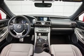 lexus jeep 2015 lease lease trade 2015 lexus rc350 f sport awd rare mp orange 498