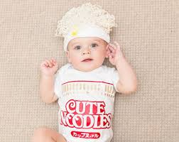 Halloween Costumes Baby Boy Baby Costume Etsy