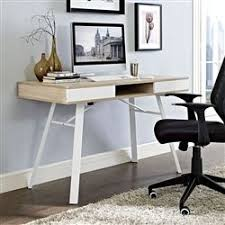Computer Desk On Sale 92 Best Modern Computer Desks Images On Pinterest Computer Desks