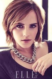 hair styles without bangs layered short haircuts with bangs hair style and color for woman