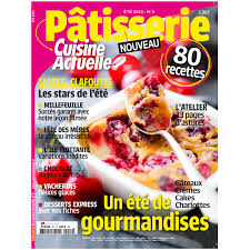 magazine de cuisine fou de cuisine cool of wine and cheese is as to