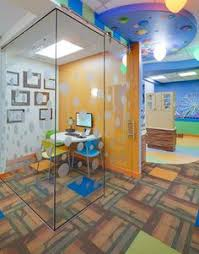 Pediatric Room Decorations 25 Kid Friendly Living Room Design Ideas Waiting Rooms Kid And