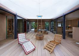 u shaped floor plans for small homes all about house design