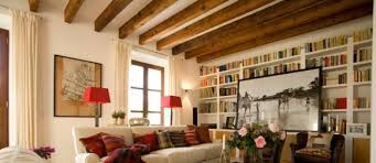 country style home interior fair country interior style creative interior design for home