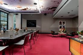 edward cullen room paramount room private dining u0026 meeting room qt melbourne