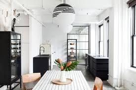 achat cuisine en ligne v2com fil de presse design architecture de vivre dossier